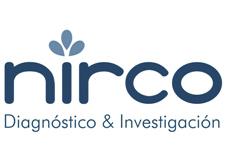 Logotipo Nirco