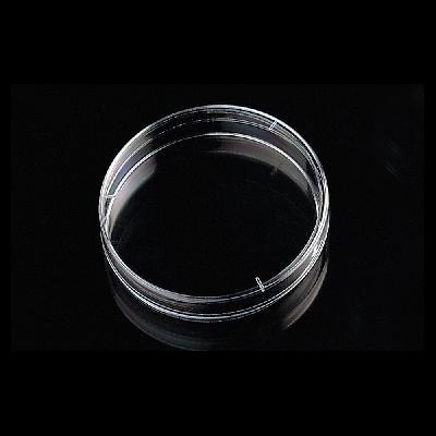 90 x 14 mm Petri Dish
