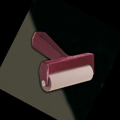 Adhesive sealing film