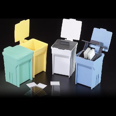 Système pour coloration
