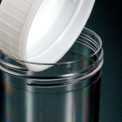 Flascó 200 ml (58 x 95 mm)