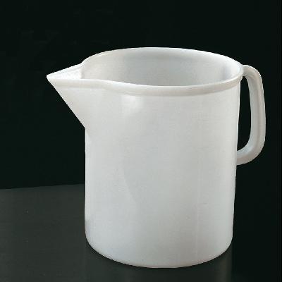 Industrial jugs