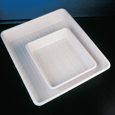 PVC Antiacid trays
