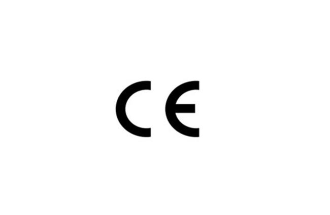Renovación certificados CE