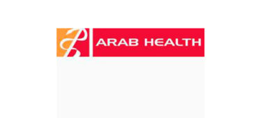 Deltalab creates new and interesting business contacts in Arab Health