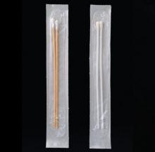 Escovillons estèrils (grups de 2)