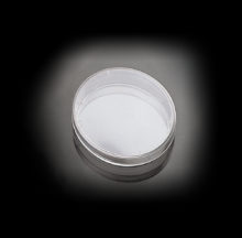 Plaques Petri 55 x 14 mm