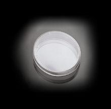 Placas Petri 55 x 14 mm