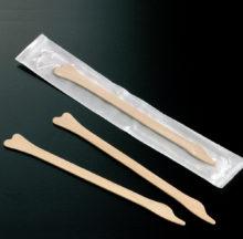 Spatules d'AYRE en bois