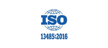 ISO13485.2016