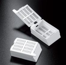 Mega cassettes