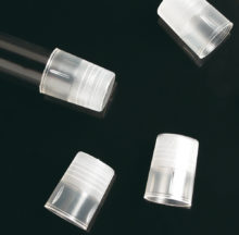 Tapón para tubos de cultivo