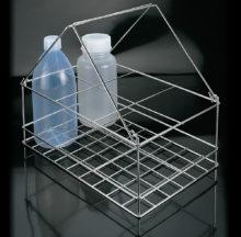 Instrument trays