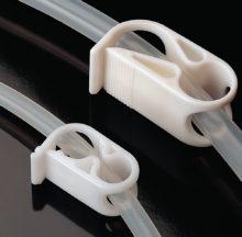 Pinzas para tubos