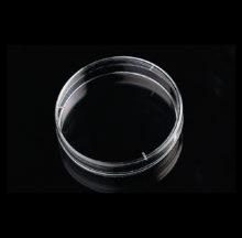 Placa Petri 90 x 14 mm