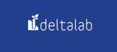 Deltalab-ISO14001-