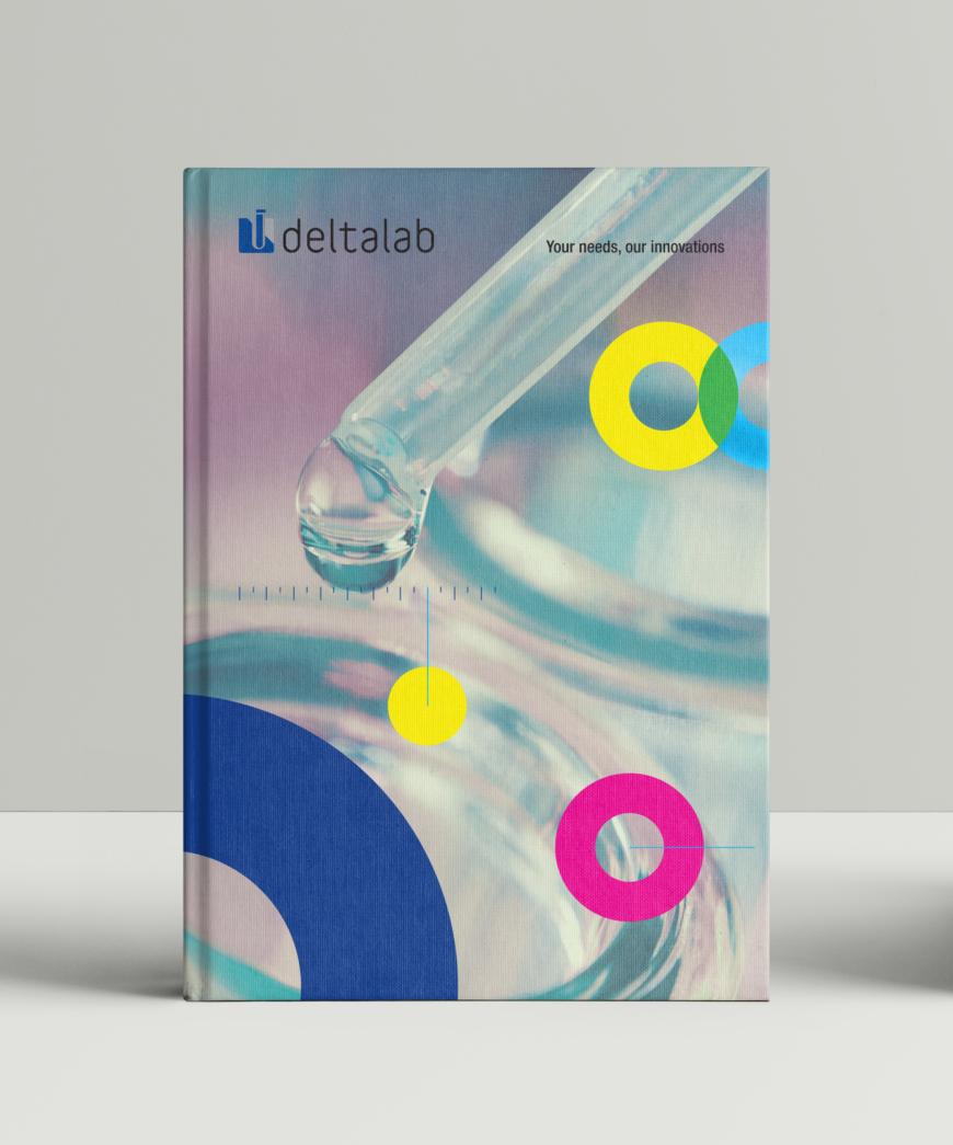 Mockup-Deltalab-catálogo-1-