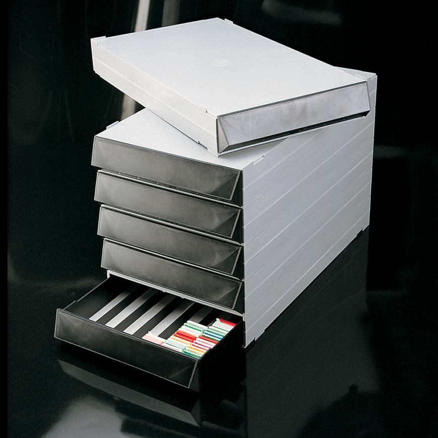 archivador-modular