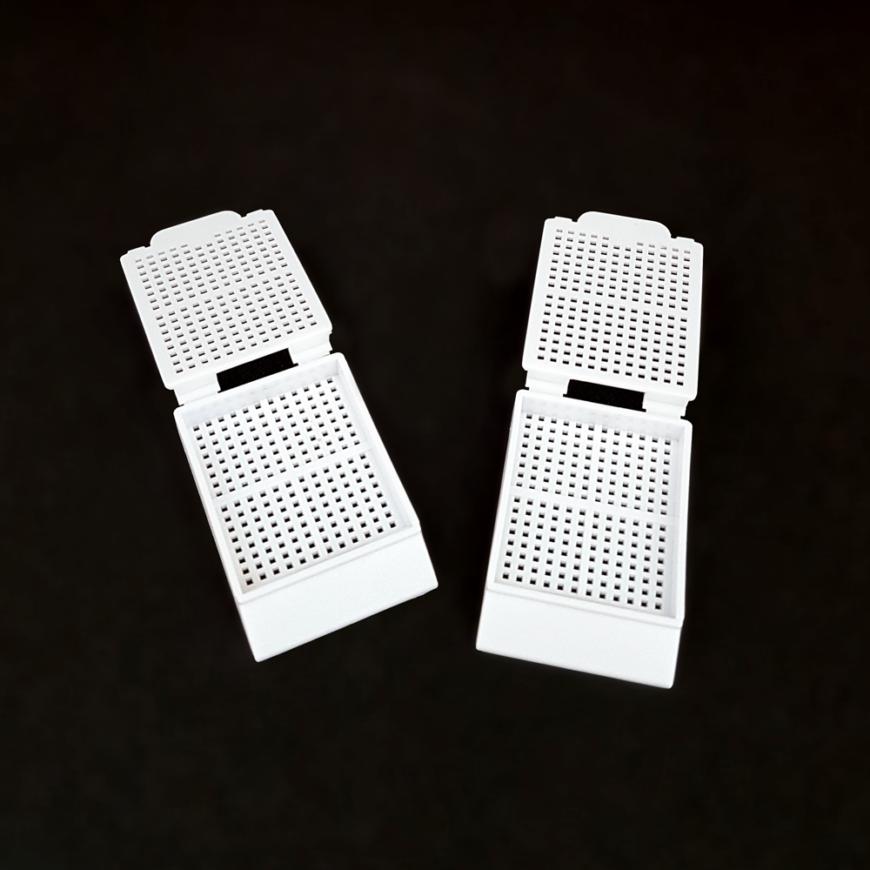 casetes-para-biopsia