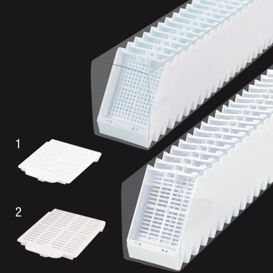 cassettes-para-biopsia-y-tejidos
