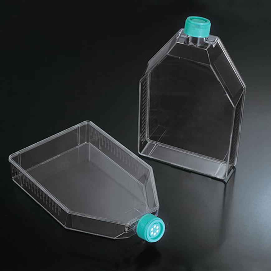 frascos-para-cultivo-celular