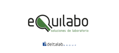 Deltalab takes a majority stakeholder position in the capital of the company Equilabo Scientific