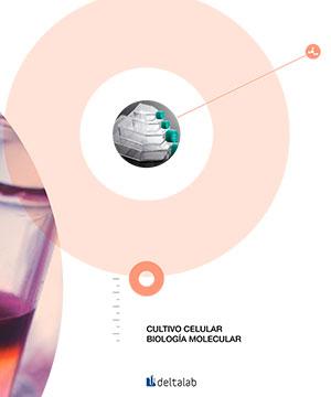 deltalab productos biologia molecular