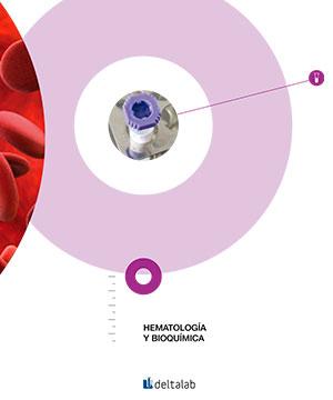deltalab productos hematologia