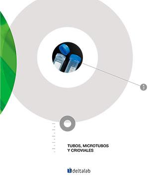 deltalab productos tubos microtubos y criovales